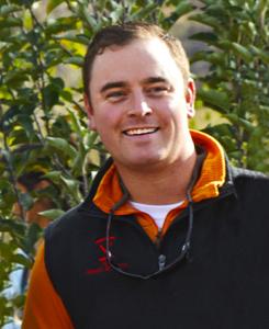 Ross Sanner