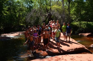 SC - Beaver Creek 2