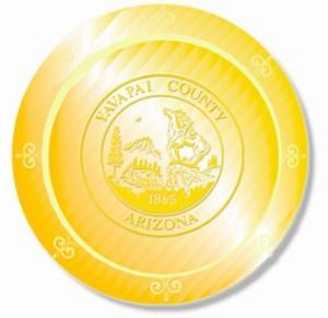 Golden Plate Award Logo