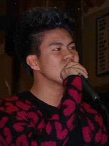 Karaoke - 7