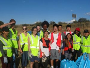 international-club-2016-highway-cleanup