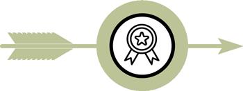 Orme-Scholarship-Arrow