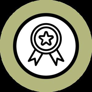 Orme-scholarship-fund-Icon