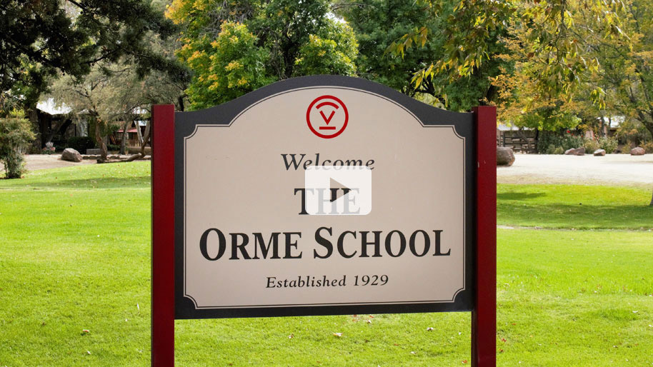 OrmeSign-video-home-video